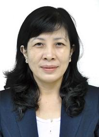 Pham Ngoc Tuong