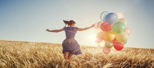 happiness_gsib
