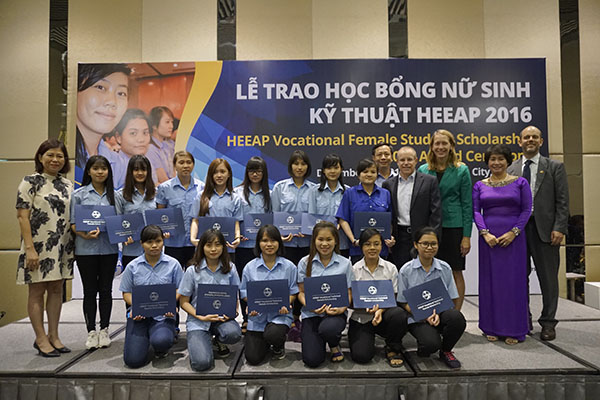 Hinh HB 2016