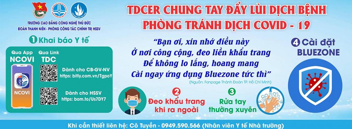 PHONG TRANH COVID-19