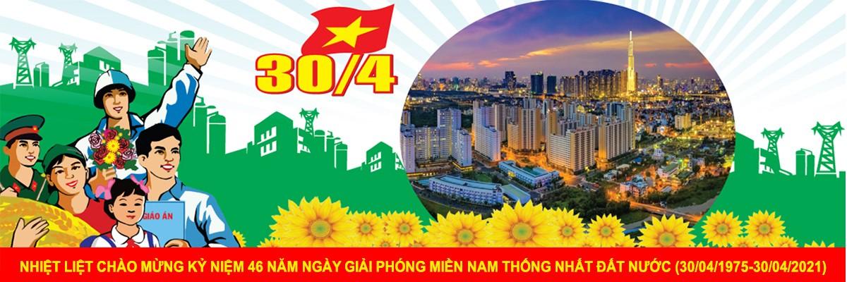 banner web-30-4