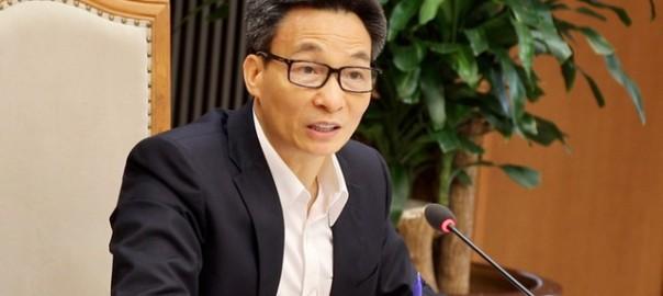 chinh-phu-da-dang-hoa-phuong-thuc-dao-tao-nghe-theo-mo-hinh-giao-duc-modocx-1622096670797